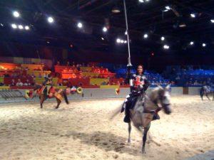 Medieval_Times_Dinner_Horses